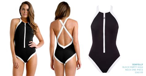 zipper front swimsuit whisperer quot i 39 m a new what 39 s the best suit for