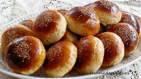 la cuisine marocain la cuisine marocaine cake ideas and designs