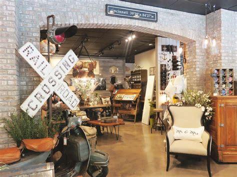 Elm & Iron Joins the Vine Street Retail Explosion