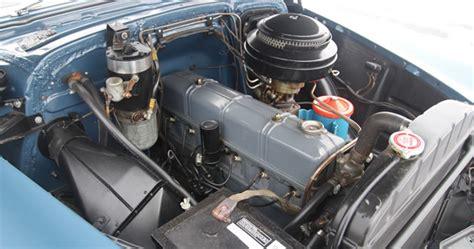 chevrolet deluxe styleline convertible