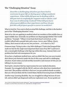 Essay On Business Management Nursing School Admission Essay Samples High School Years Essay also Health Essay Example Nursing School Application Essays Best Term Paper Ghostwriter For  Essays In English