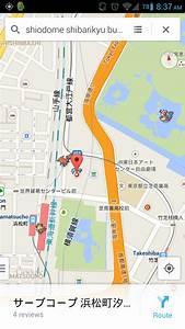 google maps pokemon 2122