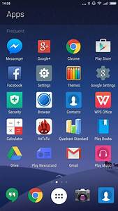 Microsoft Arrow Launcher Gets Updated to Beta 4, Changes ...