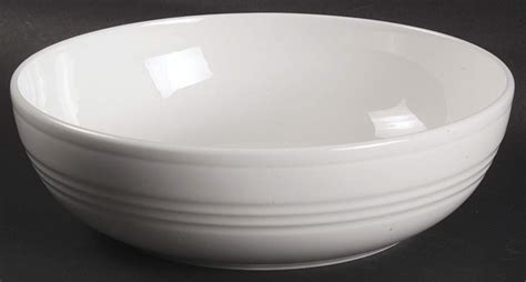 tin alley lenox bowl cereal purpose