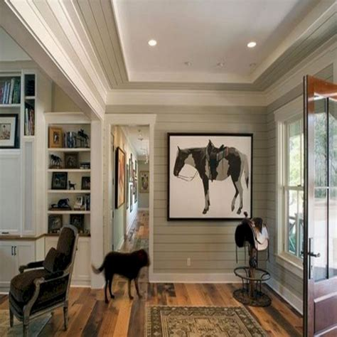 Using Shiplap For Interior Walls by Painted Pine Shiplap Interior Walls Painted Pine Shiplap