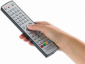 Heizkörperthermostat Mit Fernbedienung : auvisio tv fernbedienung usb programmierbare 4in1 universal fernbedienung prc 540 usb ~ Watch28wear.com Haus und Dekorationen