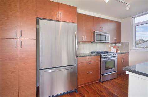 veneer kitchen cabinets 17 best images about slab veneer cabinet doors on 3123