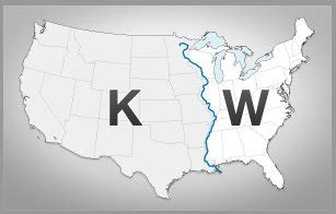 radio call letters the why and where of u s radio s k and w call signs 38441