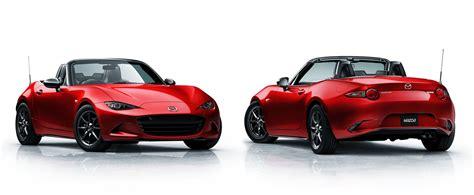 mazda mx5 nd mazda mx 5 miata 4th generation sports cars diseno