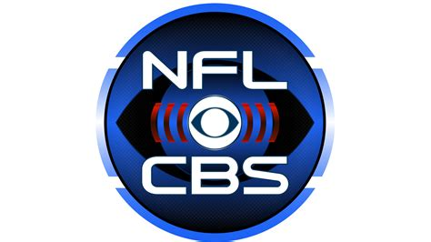cbs press express cbs sports  stream expanded schedule