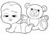 Coloring Boss Pages Printable Bear Teddy Sheets Boy Printables Drawing Bestcoloringpagesforkids Info Idea Princess Ba Space Whitesbelfast Disney Southwestdanceacademy sketch template