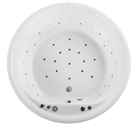 chambre baignoire balneo baignoires rondes et ovales tous les fournisseurs baignoire ronde en bois baignoire ronde