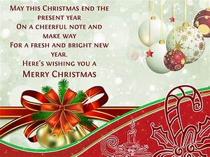 Christmas Wishes Cards http://www.wishespoint.com ...