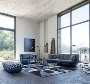 the sofa istanbul canapés automne hiver 2016 par roche bobois journal du design