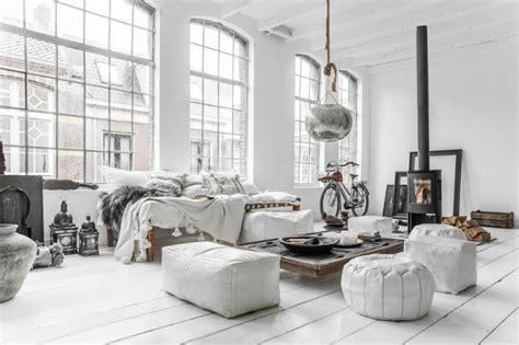 scandinavian home interior design 5 secrets to scandinavian style damsel in
