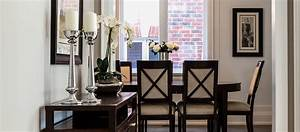 toronto home staging company offering furniture rental more With furniture rental home staging toronto