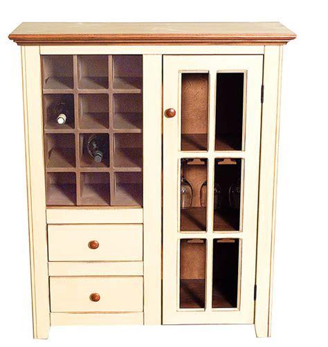 Wine Cupboard Furniture by Cameron Wine Cupboard Bare Woods Furniture Real Wood