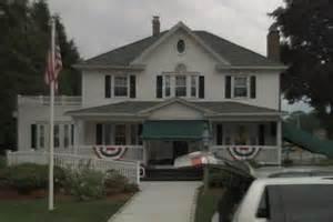 Britton Funeral Home  Shrewsbury, Massachusetts (ma