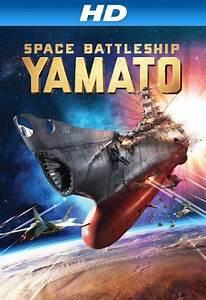 Space Battleshi... Yamato Quotes