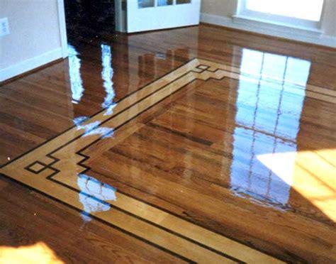 Dustless Floor Sanding Cape Cod by Sanding Hardwood Floors Refinishing Hardwood Floors In