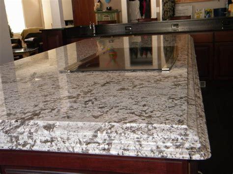 Bianco Antico   Granite Countertops Seattle