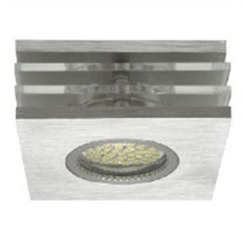 spot en saillie spot en saillie design 12v pour cuisine chambre salon