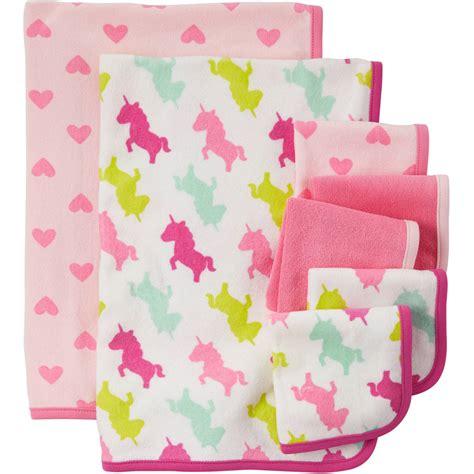 pink bath towels walmart towel