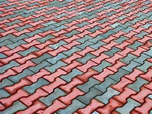 Pflastersteine Muster Bilder : h pflastersteine preise und bezugsquellen ~ Frokenaadalensverden.com Haus und Dekorationen