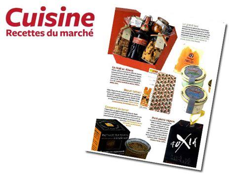 cuisine du marché cuisine recettes du marché décembre 2011