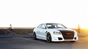 Wallpapers of Audi Cars Full HD - http ...