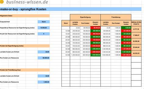 kosten und leistungsrechnung management handbuch