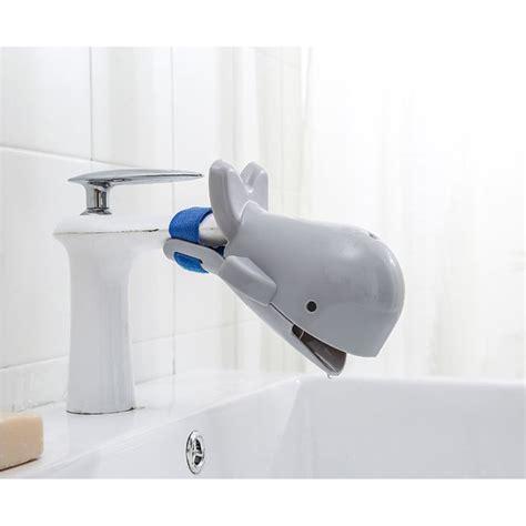 Faucet Extender by Faucet Extender Child Sink Faucet Extender Wash