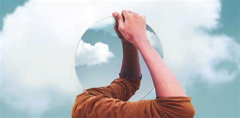 buy adobe photoshop  photo image  design