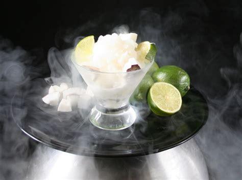 azote liquide cuisine azote liquide cuisine