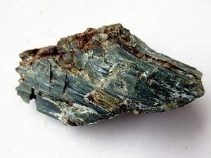 mineralienatlas lexikon mineralienportrait quarz