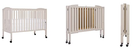 wooden portable crib wooden portable baby cribs on wheels on me size