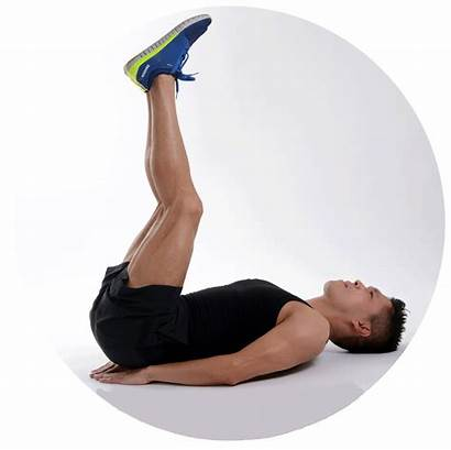 Arthritis Exercise Different Resistance Types Nz Strength