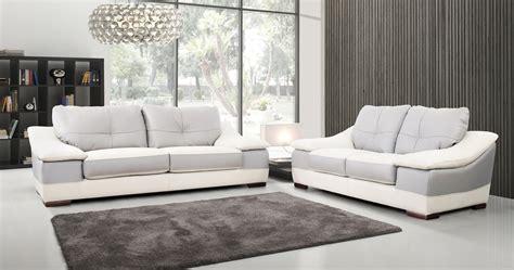 canap cuir design canapé prosper canapé cuir design italien personnalisable