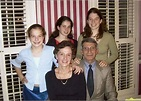 How straight-talking Dr. Anthony Fauci earned nation's ...