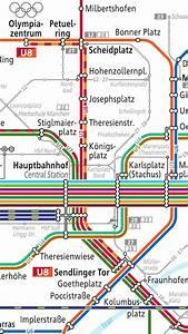 Mvg Fahrplanauskunft München : mvg fahrinfo m nchen android apps auf google play ~ Orissabook.com Haus und Dekorationen