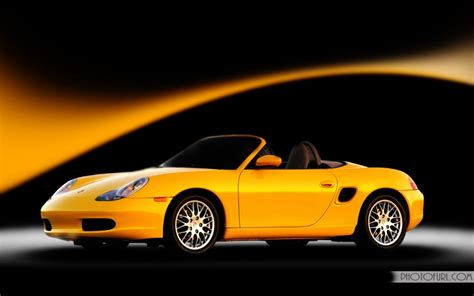 cars wallpapers   colors  computer