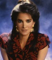 Connie Sellecca - Alchetron, The Free Social Encyclopedia