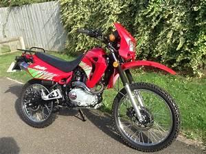 Honda Xl 125 : honda 125 200cc xr xl enduro supermoto copy gy200 cc lifan branson ~ Medecine-chirurgie-esthetiques.com Avis de Voitures