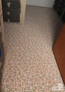 Mosaic Kitchen Tiles For Backsplash Review Spectralock Epoxy Grout Retro Renovation