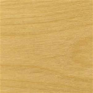 Birch Wood Countertops, Bar Tops, Butcher Block Countertops