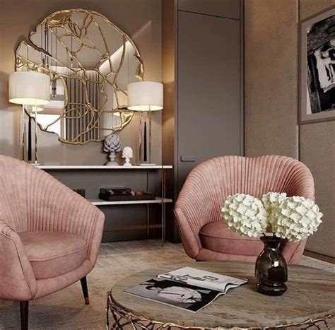 interiors trends       property blog