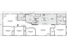 1000 images about floor plans on pinterest clayton