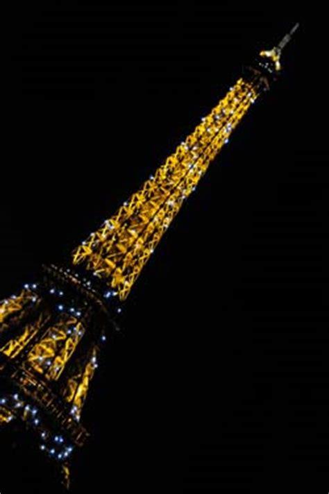 Costo Ingresso Tour Eiffel by Parigi Tutte Le Informazioni Utili Su Parigi