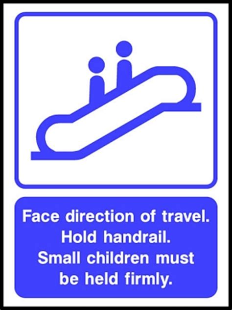 Lift Safety Signs, Escalator & Lift Out Of Service Sign Uk. Voltage Signs Of Stroke. Nervous System Signs Of Stroke. Painting Signs Of Stroke. Girl Checklist Signs. Lunar Zodiac Signs Of Stroke. Parietal Lobe Signs. Theme Party Signs. Aquarius Signs Of Stroke