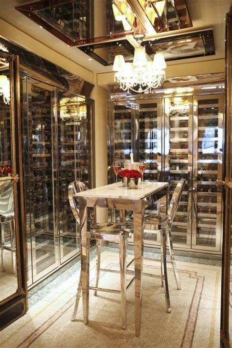 images  wine tasting rooms home bars